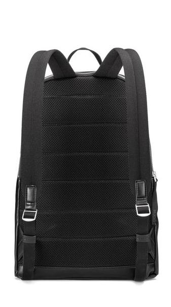 Рюкзаки и поясные сумки - Hugo Boss для МУЖЧИН онлайн на Kate&You - 50422600 - K&Y7324