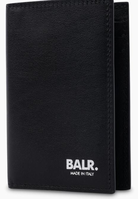 Balr Portefeuilles et Porte-documents Kate&You-ID7965