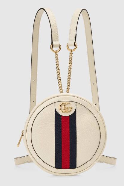 Gucci Backpacks Kate&You-ID6399