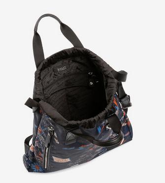 Рюкзаки и поясные сумки - Bally для МУЖЧИН онлайн на Kate&You - 000000006231718001 - K&Y7523