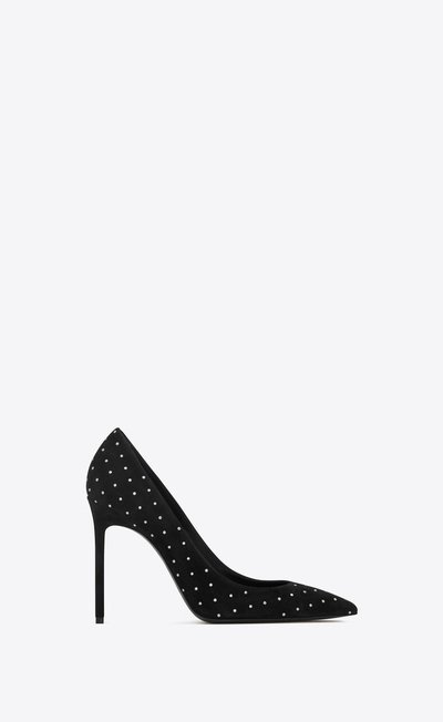 Yves Saint Laurent Pumps Kate&You-ID1779