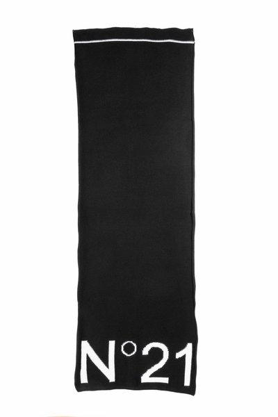 N21 Numero Ventuno - Sciarpe per UOMO online su Kate&You - 18IN1M1300370819000 K&Y2921