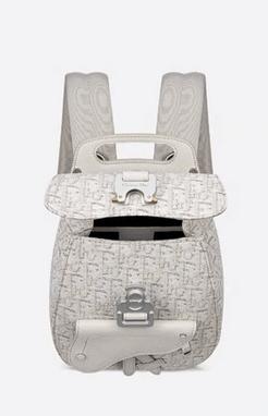 Dior - Zaini & Marsupi per UOMO online su Kate&You - 1ADBA086YZY_H25E K&Y6991