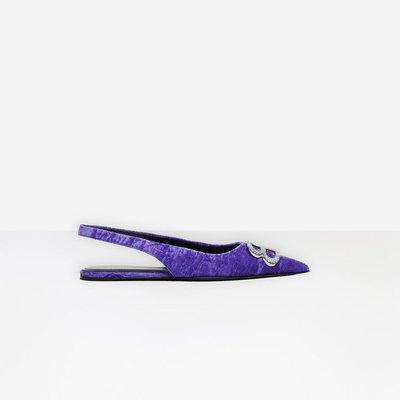 Balenciaga Sandals Kate&You-ID2083