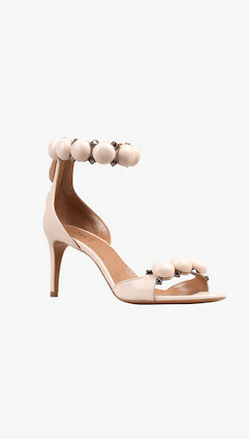Azzedine Alaia - Pumps - for WOMEN online on Kate&You - K&Y8867