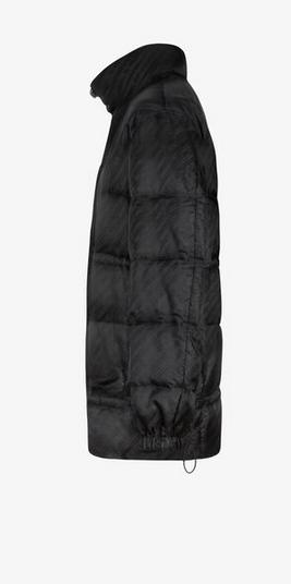 Givenchy - Cappotti imbottiti per UOMO online su Kate&You - BW009Y1337-001 K&Y8855