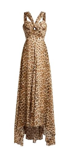 Roberto Cavalli Long dresses Kate&You-ID9108
