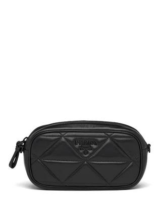 Prada Mini Bags Kate&You-ID7820