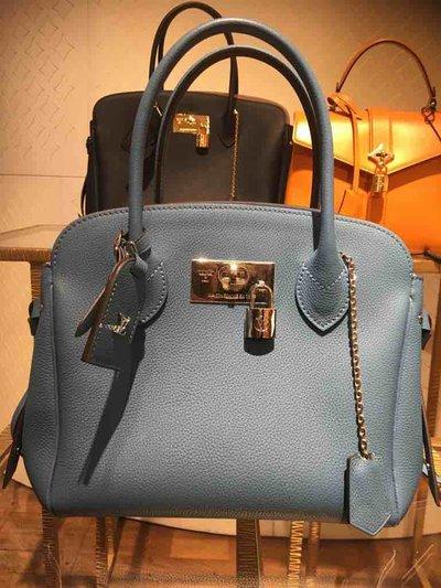 Louis Vuitton - Sac à main pour FEMME SAC MILLA PM online sur Kate&You - 1A5799 K&Y1528