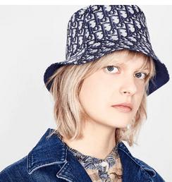 Dior - Cappelli per DONNA online su Kate&You - 95TDD923A130_C563 K&Y3686