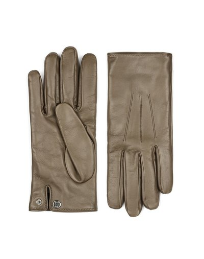 Brioni Gloves Kate&You-ID4153
