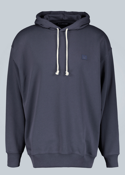 Acne Studios Sweatshirts Kate&You-ID8476