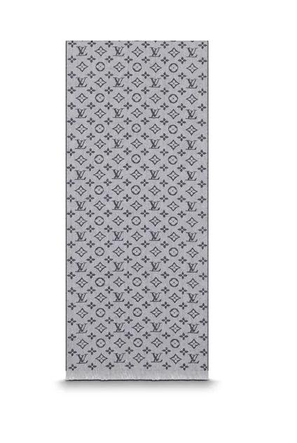Louis Vuitton - Sciarpe per UOMO online su Kate&You - M70932 K&Y8247