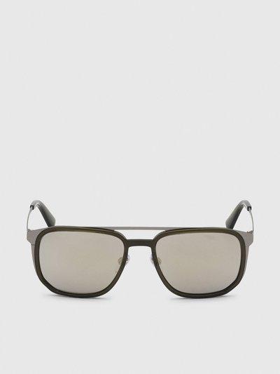Diesel Sunglasses Kate&You-ID2999
