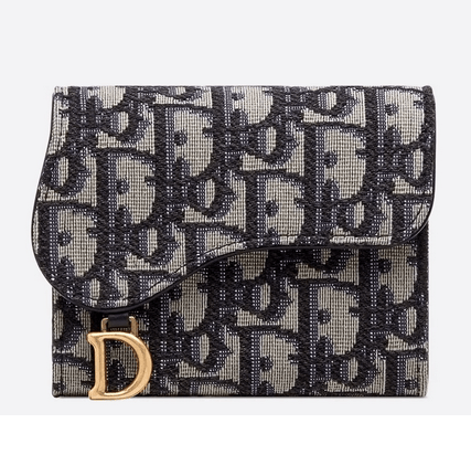 Dior Wallets & Purses Kate&You-ID5725