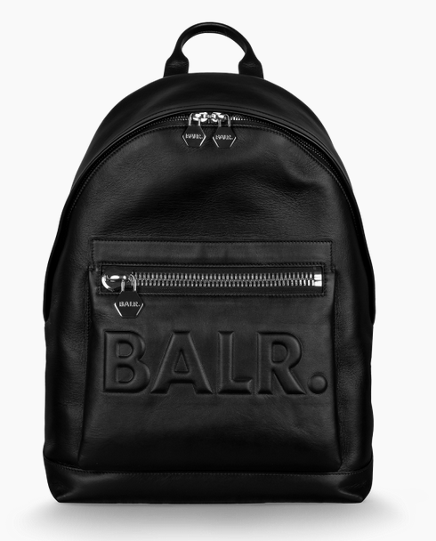 Balr Backpacks Kate&You-ID7244