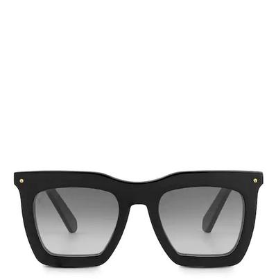 Louis Vuitton - Lunettes de soleil pour FEMME online sur Kate&You - Z1217W K&Y8051