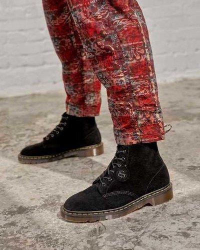 Dr Martens - Boots - for MEN online on Kate&You - 26852001 K&Y12087
