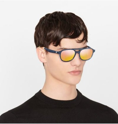 Dior - Sunglasses - for MEN online on Kate&You - ESTLR2URR_30K5 K&Y11132