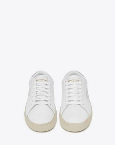 Yves Saint Laurent - Trainers - for MEN online on Kate&You - 61135200NA09085 K&Y11540