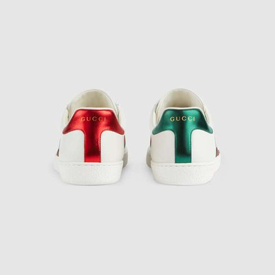 Gucci - Trainers - for MEN online on Kate&You - 603693 0FI10 9069 K&Y5255