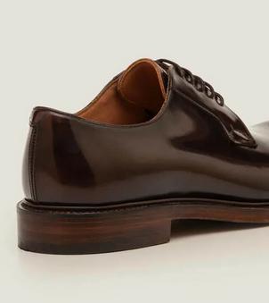 Boden - Chaussures à lacets pour HOMME online sur Kate&You - M0523 K&Y6184