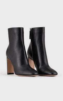 Сапоги и ботинки - Giorgio Armani для ЖЕНЩИН онлайн на Kate&You - X1M361XF154100002 - K&Y9168