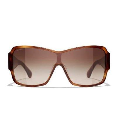 Chanel Lunettes de soleil Kate&You-ID11547
