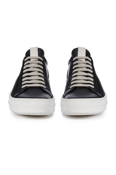 Rick Owens - Trainers - for MEN online on Kate&You - K&Y9943