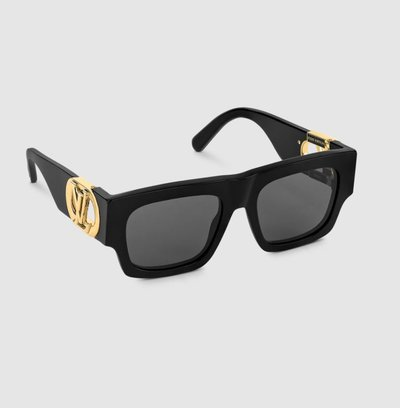 Louis Vuitton Sunglasses Link Kate&You-ID10651