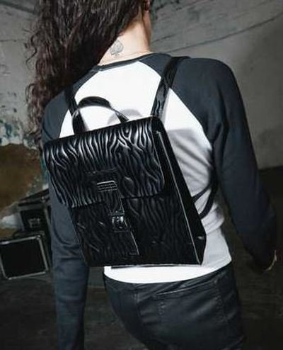 Dr Martens - Backpacks - for WOMEN online on Kate&You - AB053005 K&Y12106