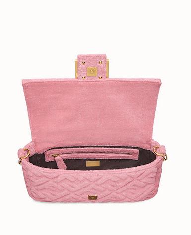 Fendi - Mini Sacs pour FEMME online sur Kate&You - 8BR600ABHRF1AQA K&Y6303