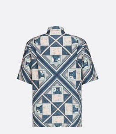 Dior - Shirts - for MEN online on Kate&You - 143C579A5352_C580 K&Y11206