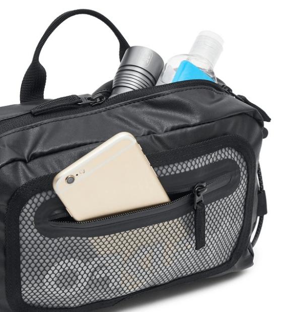 Рюкзаки и поясные сумки - Oakley для МУЖЧИН онлайн на Kate&You - 921526-02E - K&Y6841