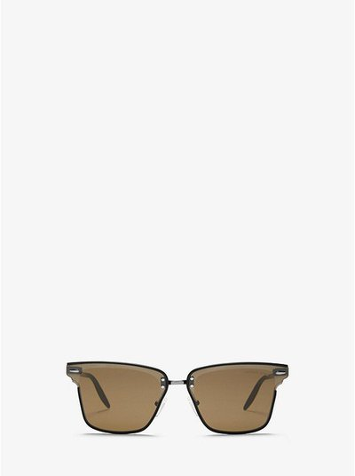 Солнцезащитные очки - Michael Kors для МУЖЧИН онлайн на Kate&You - MK-1051J - K&Y2817
