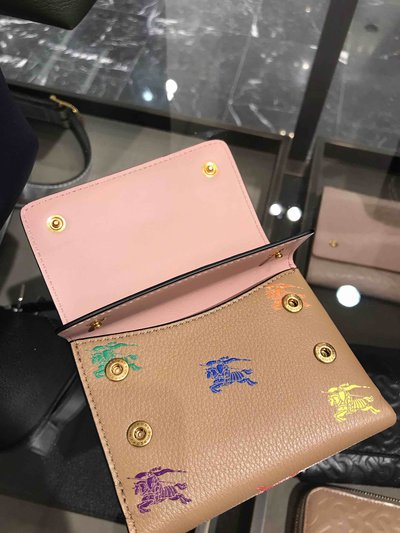 Burberry - Wallets & Purses - LS Meldon for WOMEN online on Kate&You - 000834805290 K&Y1417