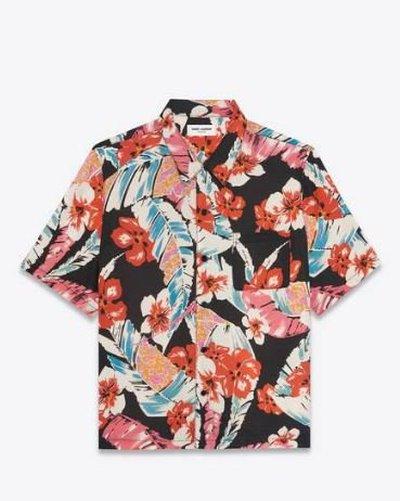 Yves Saint Laurent Shirts Kate&You-ID11641