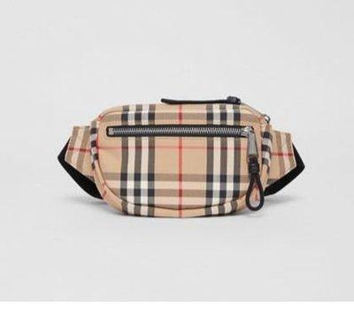 Рюкзаки и поясные сумки - Burberry для МУЖЧИН онлайн на Kate&You - 80144201 - K&Y3211