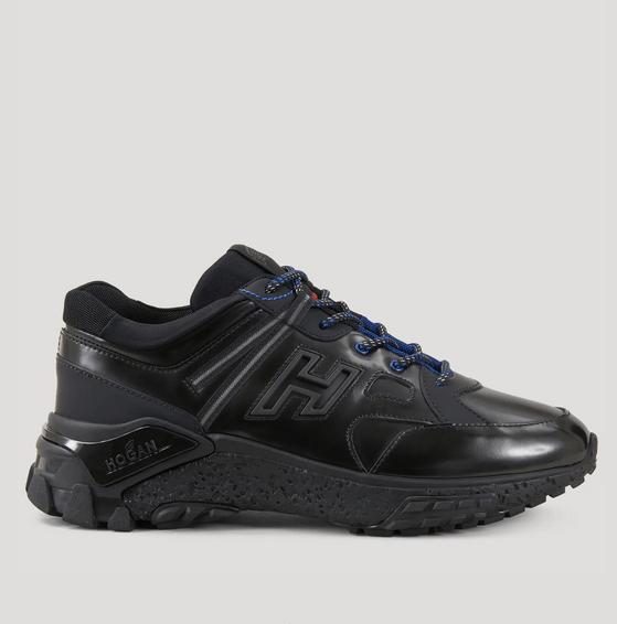 Hogan - Sneakers per UOMO online su Kate&You - GYM4770CA70MMI9999 K&Y6749