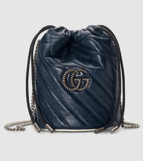 Gucci Shoulder Bags Kate&You-ID6346