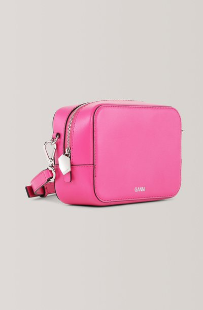 Ganni - Mini Bags - for WOMEN online on Kate&You - A2169 K&Y5020