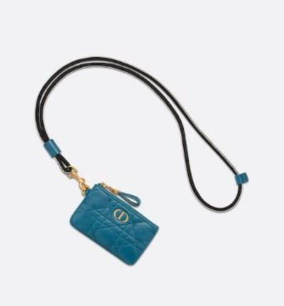 Dior - Clutch Bags - for WOMEN online on Kate&You - S5036UWHC_M01Z K&Y12252