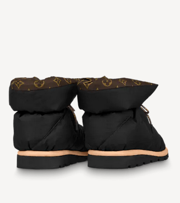Louis Vuitton - Boots - for WOMEN online on Kate&You - 1A8T3F K&Y10315