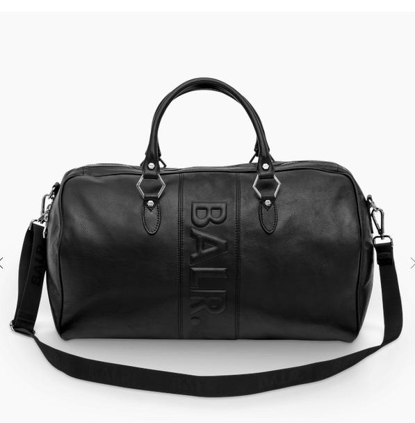 Balr Bagages et sacs de voyage Kate&You-ID7968