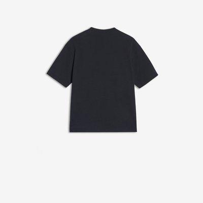 Balenciaga - T-shirts & canottiere per UOMO online su Kate&You - 570803TEV481000 K&Y1913