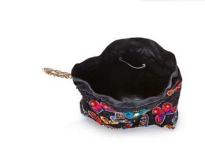 Alice+Olivia - Shoulder Bags - for WOMEN online on Kate&You - HC909EBUF21L984 K&Y3903