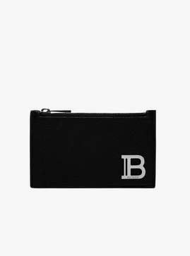 Balmain Wallets & Purses Kate&You-ID6452