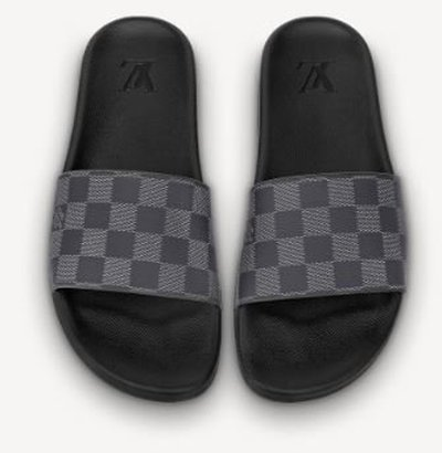 Louis Vuitton - Sandals - WATERFRONT for MEN online on Kate&You - 1A99MR  K&Y11092