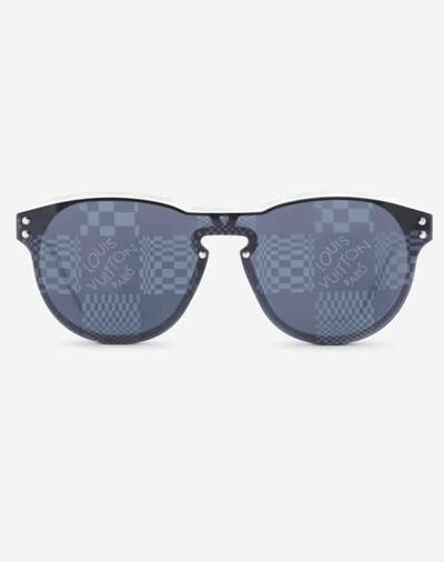 Louis Vuitton - Sunglasses - WAIMEA for MEN online on Kate&You - Z1443W K&Y10645