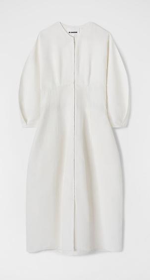 Jil Sander Long dresses Kate&You-ID10459